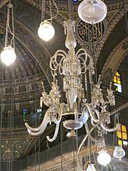 IMG_7389b (beccabug) Tags: egypt mosque cairo muhammadali mosqueofmuhammadali
