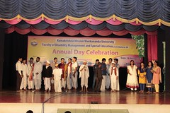 """Annual_Day_2015 (117) <a style=""""margin-left:10px; font-size:0.8em;"""" href=""""http://www.flickr.com/photos/47844184@N02/22678687426/"""" target=""""_blank"""">@flickr</a>"""