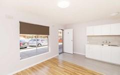11/9 MacQuoid Street, Queanbeyan East NSW