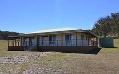 3885 Castlereagh Highway, Ben Bullen NSW