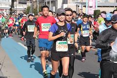 Saitama International Marathon November 13, 2016 Marvin Andino Photography (Marvin Andino) Tags: marvinandino marvinandinophotography saitamainternationalmarathonnovember132016 japan tokyo saitama marathon running runners girls runninggirls runjapan runtokyo runsaitama