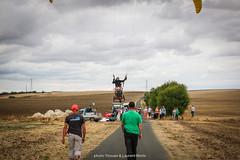 IMG_7453 (Laurent Merle) Tags: parapente poitou pitroux photoslaurentmerle handisport handi biplace treuil massognes jarzay plaine vol voler fly paragliding
