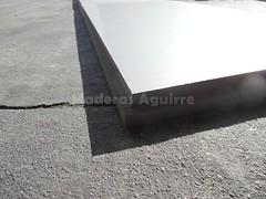 ChovaFoam 40mm
