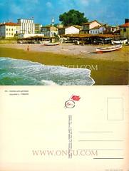 Akçakoca - Düzce (talatwebfoto1) Tags: şehir plajfotoğrafı akçakoca düzce renkli 1970sonrası