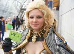 2015-03-13 S9 JB 86491a#cos20 (cosplay shooter) Tags: anime comics comic cosplay manga leipzig dominique cosplayer rollenspiel tera goldenleaf roleplay lbm 300x leipzigerbuchmesse 2015003 2015129 id195795 nikcku x201511