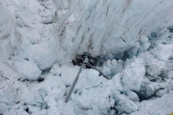 hien-truong-vu-roi-truc-thang-tai-khu-du-lich-song-bang-fox-glacier-1526