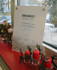 Erasmus+ Award_20