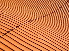 Uos Uae's Ueivs (Sil_52 (SilViolence)) Tags: urban italy abstract lines architecture nikon eau italia expo milano curves uae wave minimal coolpix pavilion urbano abstraction curve abstracto astratto abstrato lombardia architettura abstrakt onda lombardy particolare abstrait abstrata emirati linee 2015 abstrakte padiglione p7000 astrattismo minimale absztrakt architetturamoderna abstrakti emiratiarabiuniti expo2015 colorfullaward expomilano2015 coolpixp7000 nikoncoolpixp7000 apstraktna eaupavilion