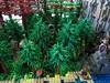 IMG_8054 (Festi'briques) Tags: montagne dragon lego exposition fantasy nancy hotdogs caverne fantastique 2015 scoubidou festibriques ludibriques