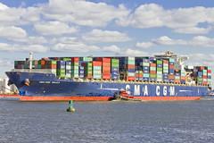 r_151123166_skelsisl_a (Mitch Waxman) Tags: newyorkcity newyork ship cargo tugboat statenisland moran newyorkharbor killvankull johnskelson