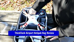 Think Tank Airport Helipak Review For DJI and 3DR (zerodriftmedia) Tags: lighting digital training canon photography casey photo nikon flash tripod sigma adobe howto stunning dslr tutorial thinktank zackarias neistat canon60d digitalrev chasejarvis nikond700 jaredpolin ericrossi thinktankstreetwalkerpro caseyneistat postmanfro marquesbrownlee djiphantom3standard bagsfor3drsolo bagsfordjiphantom3standard theguywiththeeye thinktankhelipak thinktankhelipakreview thinktankairporthelipakreview