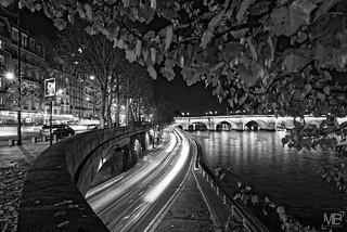 Quai du Louvre & voie G.Pompidou DxOFP ADOX CHS II LM+21_P1490