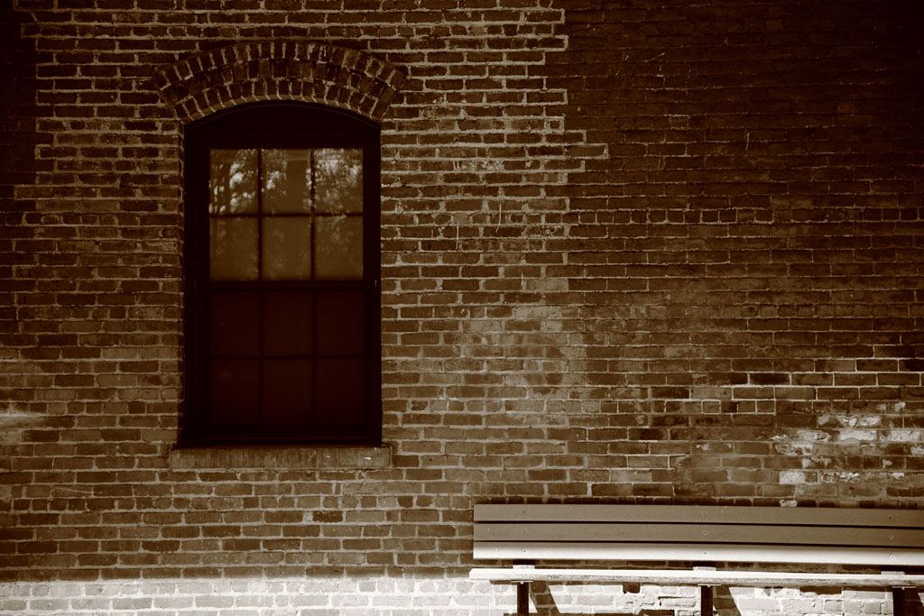 The world 39 s best photos of brick and waiting flickr hive for Kitchen depot little falls nj