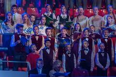 Es nku no mazas tautas (sjide21) Tags: 750 koris jelgava 2015 zoc koncerts dejas dziedana celms