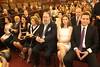 9C0A5757 (Tribunal de Justiça do Estado de São Paulo) Tags: do colar mérito judiciário tjsp