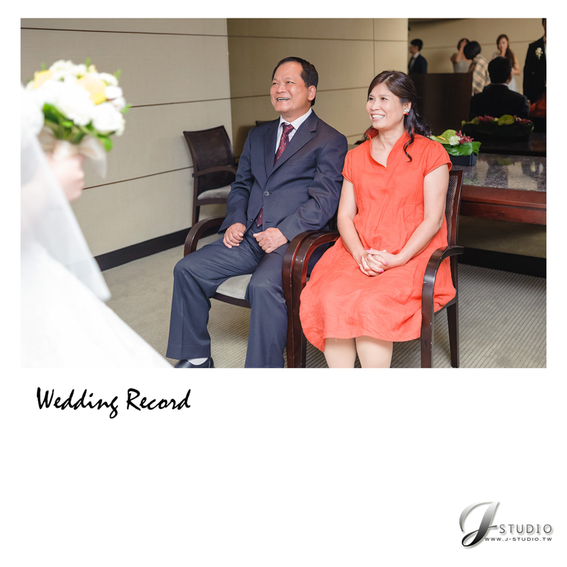 晶華婚攝,晶華酒店,晶華婚宴,新秘函師 ,婚攝小勇,台北婚攝,紅帽子工作室-0052