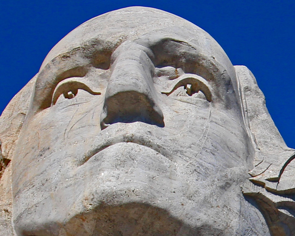 The world s best photos of granite and mountrushmore