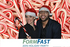 "Form Fast Christmas Party 2015 • <a style=""font-size:0.8em;"" href=""http://www.flickr.com/photos/85572005@N00/23453688120/"" target=""_blank"">View on Flickr</a>"