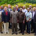 US, Tanzanian planners map road to ALFS 2016