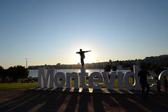 Step Afrika! (U.S. Embassy Montevideo) Tags: de uruguay casa afro oficina step afrika montevideo cultural públicos uruguaya publicdiplomacy asuntos inclusiónsocial embajadadelosestadosunidos liceojubilar liceoimpulso