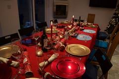 DSC_6718 (seustace2003) Tags: christmas ireland dublin navidad nol natale baile dublino irlanda irlande kerst nollaig ierland ire boi cliath tha
