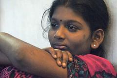 Thamarai_xmas_2015_80 (Manohar_Auroville) Tags: christmas xmas girls india kids children luigi tamil tamilnadu auroville fedele bioregion manohar thamarai tamilgirl tamilbeauty edayanchavadi