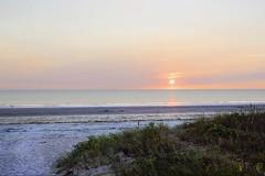 Plage du Bois Soret, Vende, France (jpto_55) Tags: soleil coucherdesoleil soleilcouchant plage plageduboissoret vende france xe1 fuji fujifilm fujixf1855mmf284r flickrunitedaward
