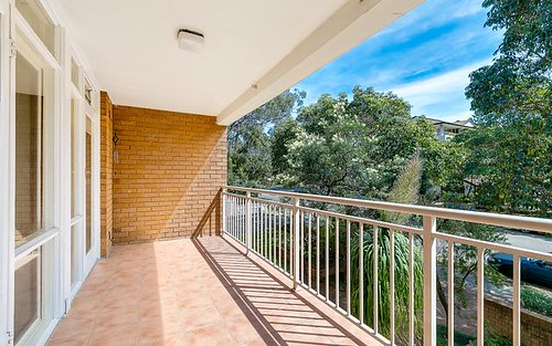 2/3 Clyde Road Road, Dee Why NSW 2099