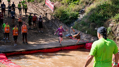 DSC05131-2.jpg (c. doerbeck) Tags: rugged maniacs ruggedmaniacs southwick ma sports run obstacles mud fatigue exhaustion exhausting strong athletic outdoor sun sony a77ii a99ii alpha 2016 doerbeck christophdoerbeck newengland
