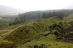 Craig-Na-Shoke, Mullaghmore