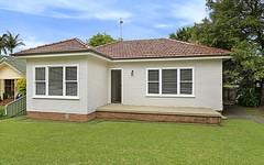 13 Gooyong Street, Keiraville NSW