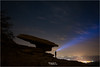 DSC_3579_2 (RikiAguilar) Tags: fotografia fotografianocturna noche eltorcal antequera andalucia españa spain largaexposicion naturaleza montaña hiperfocal