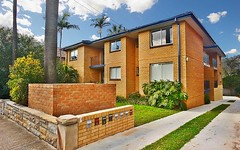 3/24 Moonbie Street, Summer Hill NSW