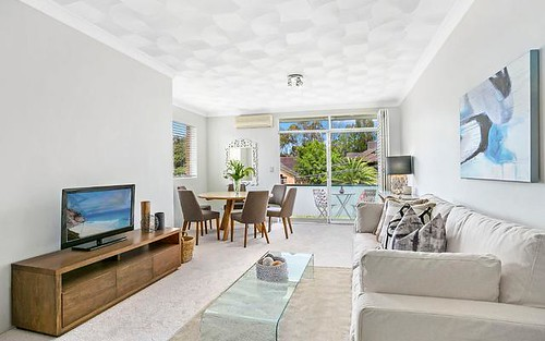 6/24 Morden Street, Cammeray NSW 2062