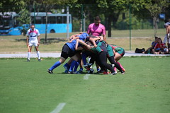 Rugby - 1 de 103 (24) (Alexandre Camerini) Tags: rugby uerj pregos