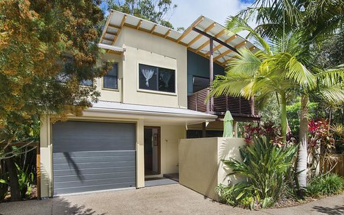Unit 5/114 Bangalow Road, Byron Bay NSW 2481