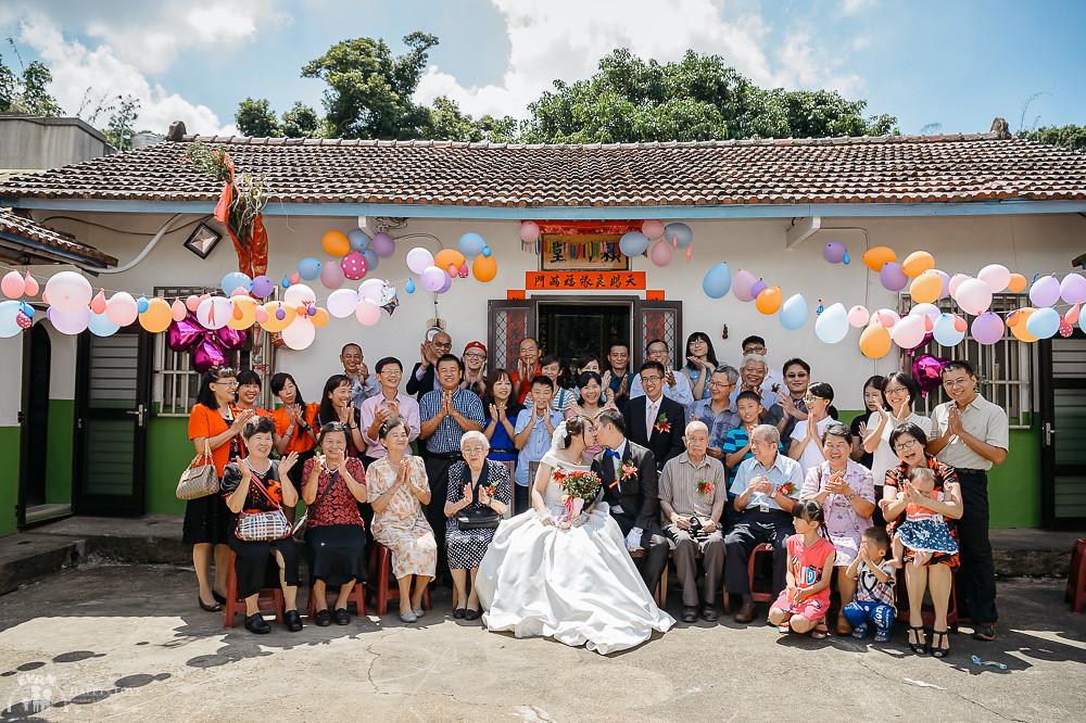 婚攝-婚禮記錄_0111