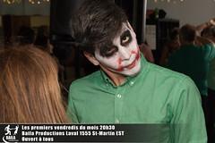 "Salsa-Halloween-Dancer-27 <a style=""margin-left:10px; font-size:0.8em;"" href=""http://www.flickr.com/photos/36621999@N03/30230866163/"" target=""_blank"">@flickr</a>"