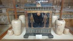 Egyptian Museum (Rckr88) Tags: egyptian museum egyptianmuseum cairo egypt museums travel africa artifact artifacts relic relics ancientegypt ancient pharoahs pharoah tutankhamun tutankhamuns tut treasures treasure
