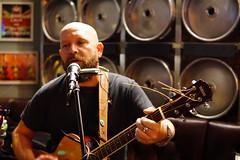 09 Nov 2016 Hop Merchant(257) (AJ Yakstrangler) Tags: yakstrangler livemusic hopmerchant ital band3hop hopefiends