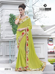 20012 (surtikart.com) Tags: online shopping fashion trend cod free style trendy pinkvilla instapic actress star celeb superstar instahot celebrity bollywood hollywood instalike instacomment instagood instashare salwarsuit salwarkameez saree sarees indianwear indianwedding fashions trends cultures india weddingwear designer ethnics clothes glamorous indian beautifulsaree beautiful