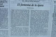 30_12_1989 El fantasma de la opera#2321 (michi_panero) Tags: paro hegel marx putas yuppies