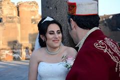 EDO_1697 (RickyOcean) Tags: wedding zvartnots echmiadzin armenia vagharshapat shush shushanik rickyocean