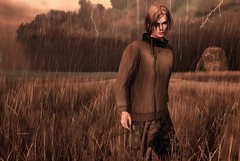 Life isnt about waiting for the storm to passits learning to dance in the rain. (Roy Mildor CEO of RM ~Art of poses ~) Tags: roymildor fashionnatic on9 nomatch ascend