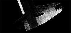 Measure P9050999 (aoma2009) Tags: resized photoshop depthoffield olympuslens zuiko graphic urban mood mirrorless foto shot image photo perfect nice lovely beautiful stunning awesome wonderful lights exploration beauty light m43 omd allrightsreserved olympusomdem10 picturesque fantastic breathtaking incredible shadows mft microfourthirdssystem blur abstract minimalism blackwhite shape blackandwhite border monochrome surreal photoborder texture olympus surrealism photoadd depth field black background diagonal pattern blackbackground curve