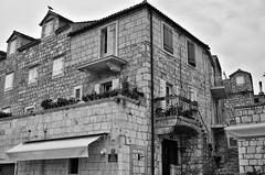 Sutivan (roksoslav) Tags: sutivan bra dalmatia croatia 2016 nikon d7000 nikkor28mmf35