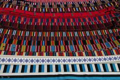 Kirju (Jaan Keinaste) Tags: pentax k3 pentaxk3 eesti estonia vrviline color v kirju multicolor