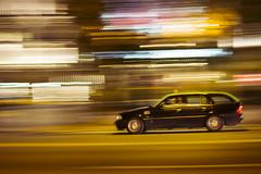_MG_3790_1 (Arthur Pontes) Tags: cars lp lightpaint light color carro automovel cidade luz lux farol rua street liberdade avenida da bus