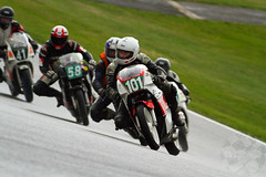 British Motorcycle Racing Club (motorsportimagesbyghp) Tags: bemsee bmcrc brandshatch britishmotorcycleracingclub motorracing motorbike motorcycle motorsport kawasaki yamaha honda superbikes suzuki classic