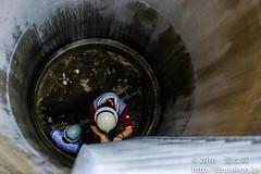 toyotomiishigakizenpen-6 (manhole_castle) Tags: